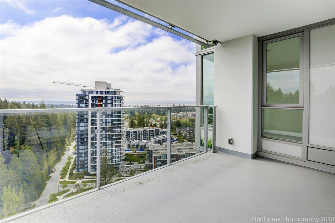 For Sale: 2107 - 3355 Binning Road, Vancouver, BC | 2 Bed, 2 Bath Condo for $1,198,000. See 20 photos!
