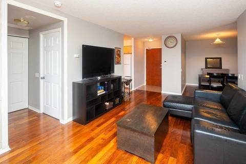 Condo for sale at 35 Finch Ave Unit 2107 Toronto Ontario - MLS: C4428180