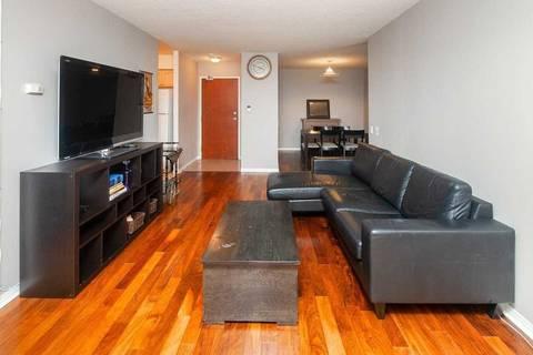 Condo for sale at 35 Finch Ave Unit 2107 Toronto Ontario - MLS: C4487205