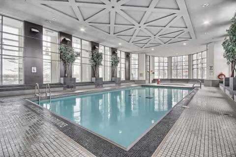Condo for sale at 388 Prince Of Wales Dr Unit 2107 Mississauga Ontario - MLS: W4814610