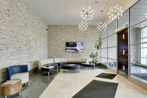 Apartment for rent at 3939 Duke Of York Blvd Blvd Unit 2107 Mississauga Ontario - MLS: W4652544