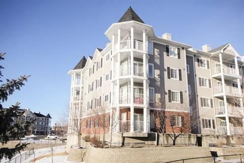 Condo for sale at 43 Country Village Ln Northeast Unit 2107 Calgary Alberta - MLS: C4290196