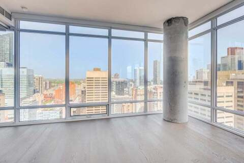 Condo for sale at 488 University Ave Unit 2107 Toronto Ontario - MLS: C4921060