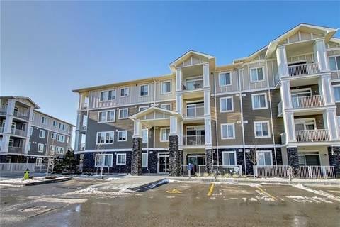 Condo for sale at 522 Cranford Dr Southeast Unit 2107 Calgary Alberta - MLS: C4275809