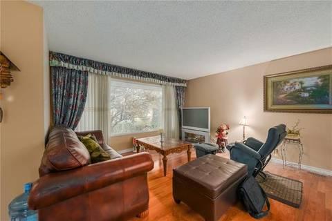 2107 53 Avenue Southwest, Calgary | Image 2