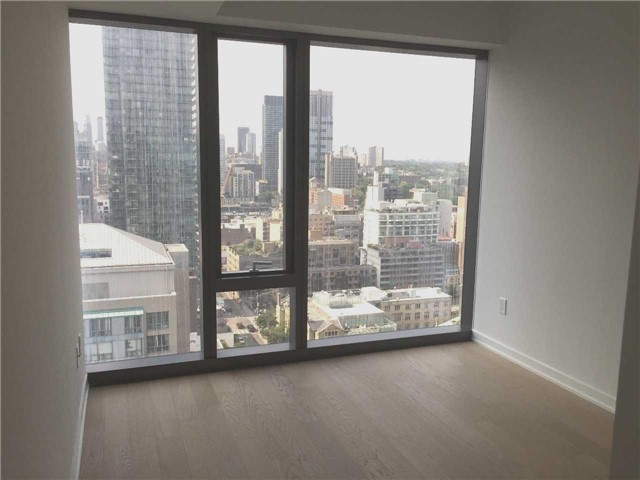 For Rent: 2107 - 60 Colborne Street, Toronto, ON   1 Bed, 1 Bath Condo for $2,300. See 8 photos!