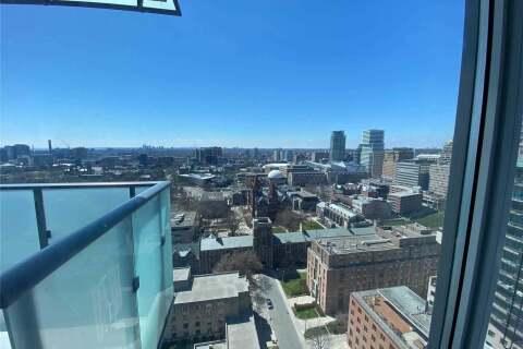 2107 - 65 St Mary Street, Toronto | Image 1