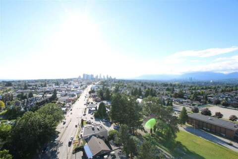 Condo for sale at 6688 Arcola St Unit 2107 Burnaby British Columbia - MLS: R2468577