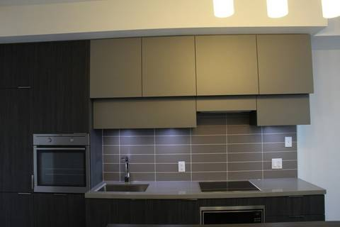 Apartment for rent at 8 Eglinton Ave Unit 2107 Toronto Ontario - MLS: C4632693