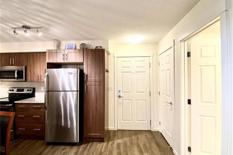 Condo for sale at 99 Copperstone Pk Southeast Unit 2107 Calgary Alberta - MLS: C4290861