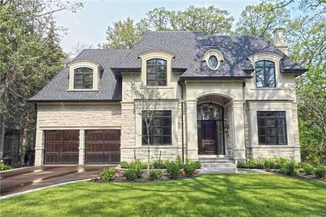 For Sale: 2107 Parker Drive, Mississauga, ON | 5 Bed, 8 Bath House for $5,998,800. See 20 photos!