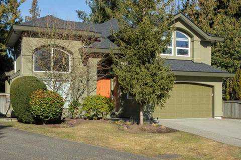 21075 45 Place, Langley | Image 1