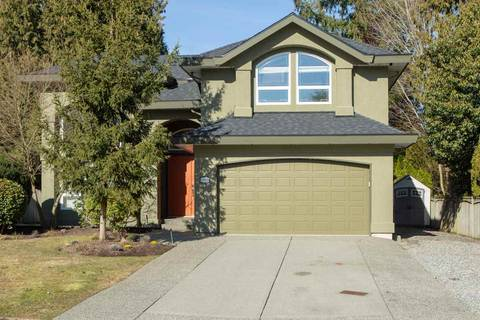 21075 45 Place, Langley | Image 2