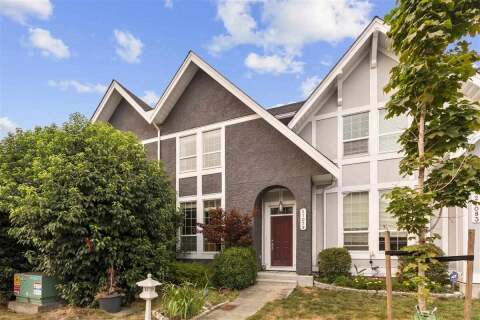 Townhouse for sale at 21079 79a Ave Langley British Columbia - MLS: R2499569
