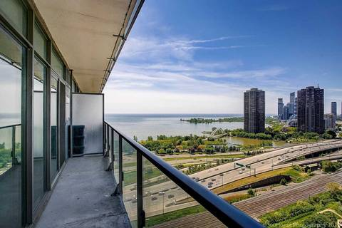 Condo for sale at 103 The Queensway Ave Unit 2108 Toronto Ontario - MLS: W4486091
