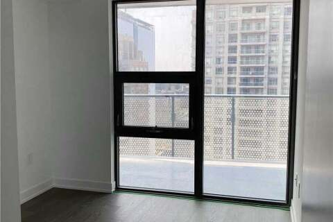Apartment for rent at 11 Wellesley St Unit 2108 Toronto Ontario - MLS: C4918668