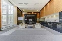 Apartment for rent at 125 Village Green Sq Unit 2108 Toronto Ontario - MLS: E4646220