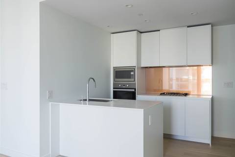 Condo for sale at 1480 Howe St Unit 2108 Vancouver British Columbia - MLS: R2438305