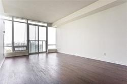 Apartment for rent at 15 Windermere Ave Unit 2108 Toronto Ontario - MLS: W5079049