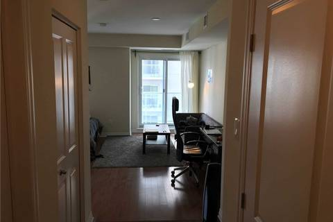 Condo for sale at 195 Besserer St Unit 2108 Ottawa Ontario - MLS: X4701957