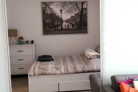 Apartment for rent at 199 Richmond St Unit 2108 Toronto Ontario - MLS: C4518579