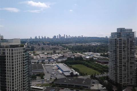 Condo for sale at 2041 Bellwood Ave Unit 2108 Burnaby British Columbia - MLS: R2388145