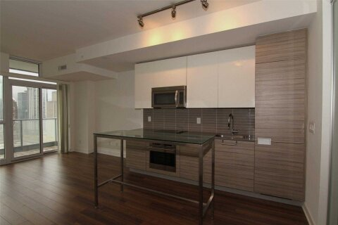 Condo for sale at 210 Simcoe St Unit 2108 Toronto Ontario - MLS: C4970242