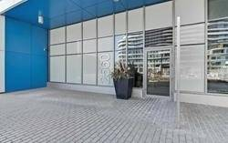 Condo for sale at 2560 Eglinton Ave Unit 2108 Mississauga Ontario - MLS: W4445832