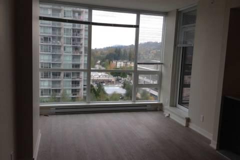 Condo for sale at 2975 Atlantic Ave Unit 2108 Coquitlam British Columbia - MLS: R2413428