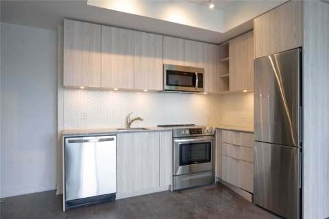Apartment for rent at 30 Ordnance St Unit 2108 Toronto Ontario - MLS: C4818429