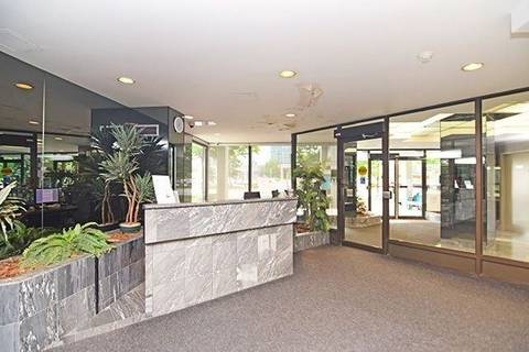 Condo for sale at 350 Webb Dr Unit 2108 Mississauga Ontario - MLS: W4674146