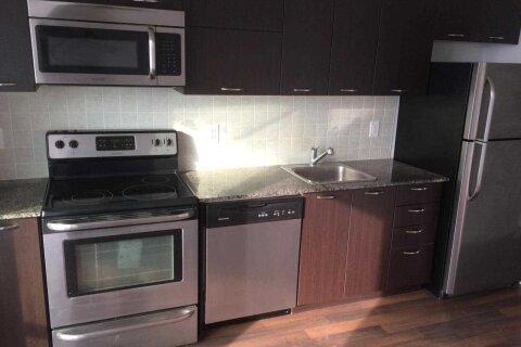 Apartment for rent at 38 Joe Shuster Wy Unit 2108 Toronto Ontario - MLS: C5057498