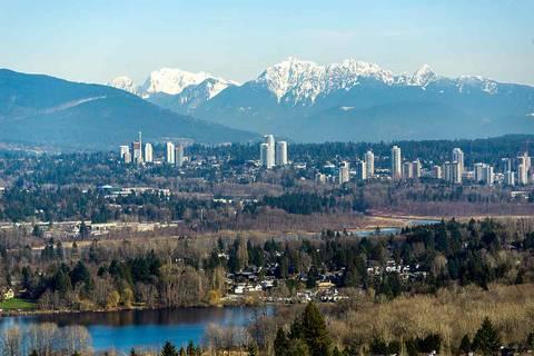 Condo for sale at 4888 Hazel St Unit 2108 Burnaby British Columbia - MLS: R2438830
