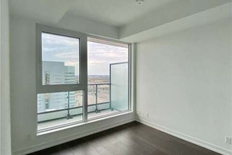 Apartment for rent at 5 Buttermill Ave Unit 2108 Vaughan Ontario - MLS: N4869706