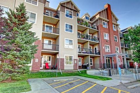 Condo for sale at 73 Erin Woods Ct Southeast Unit 2108 Calgary Alberta - MLS: C4286799