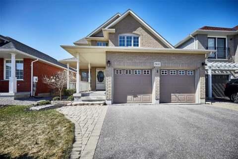 House for sale at 2108 Kedron St Oshawa Ontario - MLS: E4775701