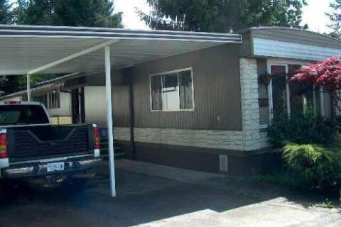 Residential property for sale at 21089 Lougheed Hy Maple Ridge British Columbia - MLS: R2520570