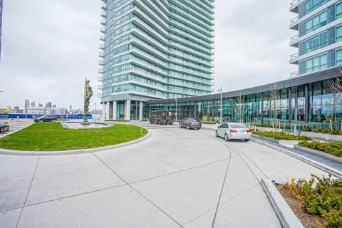 Condo for sale at 117 Mcmahon Dr Unit 2109 Toronto Ontario - MLS: C4746914
