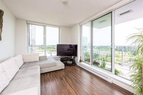 Condo for sale at 13325 102a Ave Unit 2109 Surrey British Columbia - MLS: R2446298