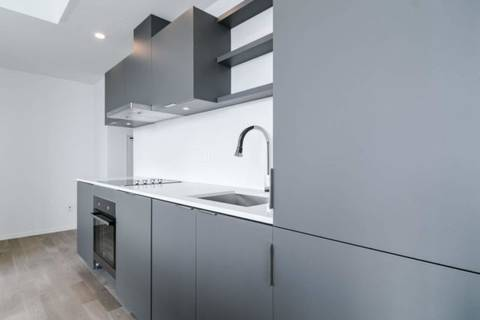 Apartment for rent at 16 Bonnycastle St Unit 2109 Toronto Ontario - MLS: C4431150
