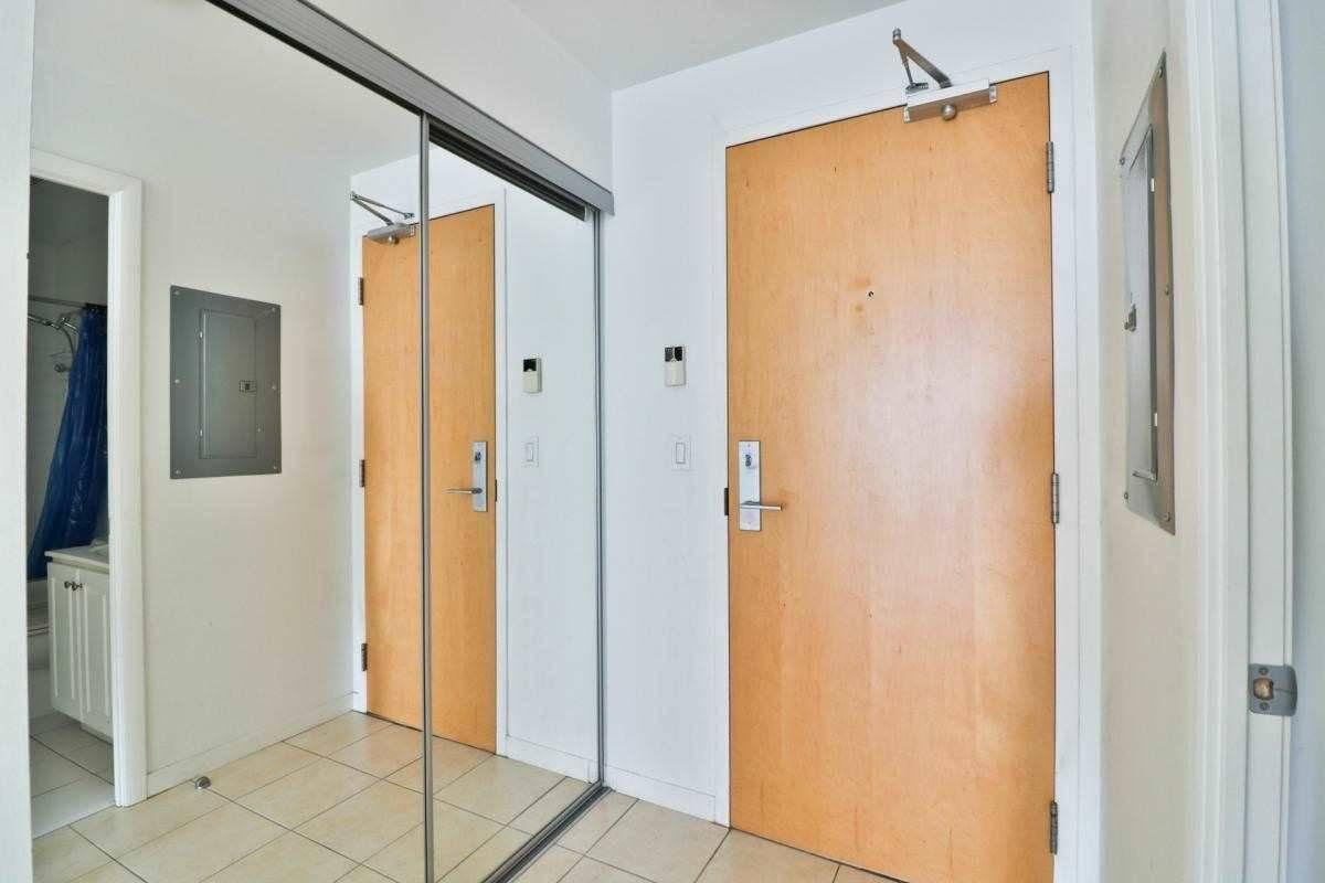 Apartment for rent at 185 Legion Rd Unit 2109 Toronto Ontario - MLS: W4488434
