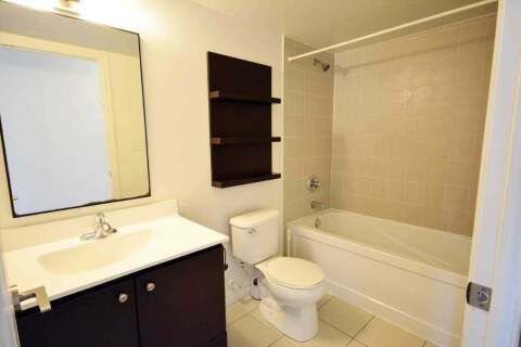 Apartment for rent at 2015 Sheppard Ave Unit 2109 Toronto Ontario - MLS: C4864229