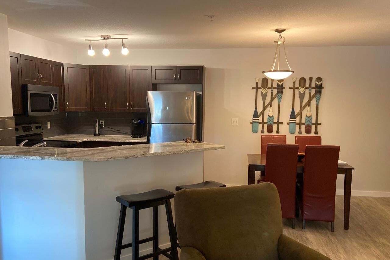 Condo for sale at 205 Third Avenue  Unit 2109 Invermere British Columbia - MLS: 2453449