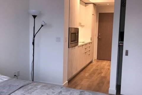 Apartment for rent at 215 Queen St Unit 2109 Toronto Ontario - MLS: C4671226