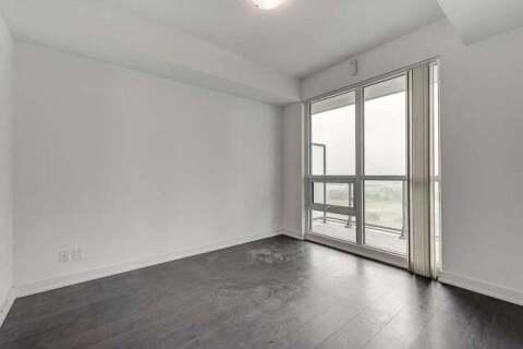 Apartment for rent at 2200 Lakeshore Blvd Unit 2109 Toronto Ontario - MLS: W4862429