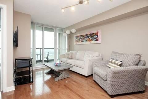 Condo for sale at 235 Sherway Gardens Rd Unit 2109 Toronto Ontario - MLS: W4549500