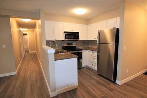 Condo for sale at 2600 66 St Northeast Unit 2109 Calgary Alberta - MLS: C4279970
