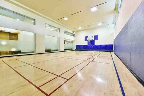 Apartment for rent at 381 Front St Unit 2109 Toronto Ontario - MLS: C4421824