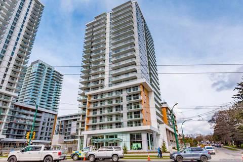 2109 - 433 Marine Drive SW, Vancouver | Image 1