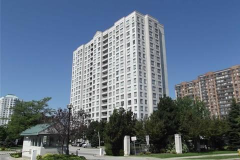 2109 - 5039 Finch Avenue, Toronto | Image 1